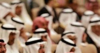 53 религиозых деятеля из Саудовской Аравии призывали к поддержке джихада против России