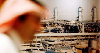 Саудовская Аравия начала ценовую войну против русской нефти в Европе