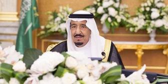 В Саудовской Аравии за убийство будет казнен близкий родственник короля Салмана