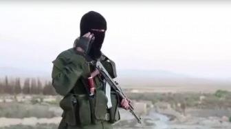 «Исламское государство» начало говорить на иврите