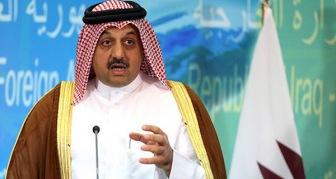 Катар введет войска в Сирию в ответ на агрессию со стороны России