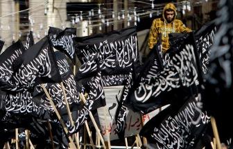 В чем отличие Хизб ут-Тахрир аль-Ислами от ИГИЛ. Версия Дождя