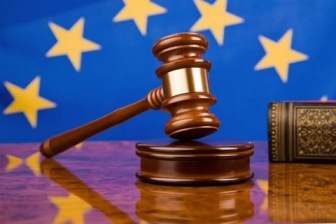 ЕСПЧ остудил армян: в ЕС они не ровня евреям