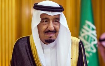Салман ибн Абдул-Азиз Аль Сауд: подобной трагедии в Мекке более не повторится