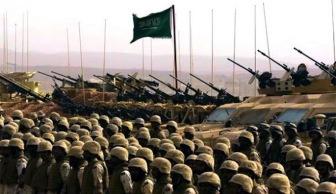 Когда Саудовская Аравия завершит йеменскую операцию?
