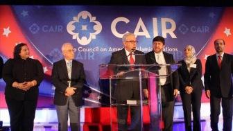Премия «Гуманитарная помощь-2015» вручена Турции
