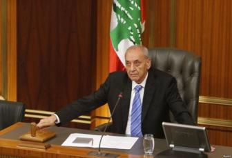 """""""Шиитская солидарность"""": Ливан поддерживает оккупацию Карабаха"""