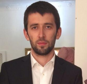 В Дагестане задержали и сутки пытали Омара Магомедова