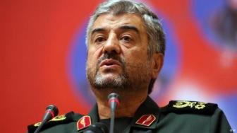 Иран продолжает нагнетать обстановку и угрожает Саудовской Аравии