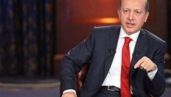 Президент Турции: будущее Евросоюза без Турции невозможно
