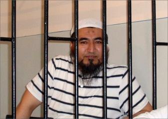 """В Киргизии начали сажать за """"экстремизм"""" имамов"""