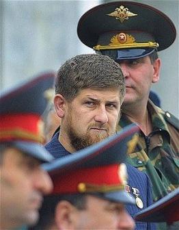 Суд принял жалобу Рамзана Кадырова на запреты аятов Корана