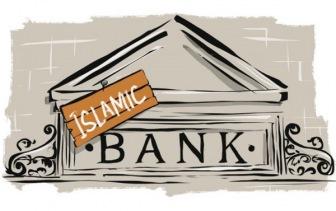 Центробанк России не справится с исламским банкингом