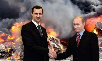 Эксперт: Асад убил в восемь раз больше граждан Сирии, чем «Исламское государство»