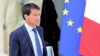 Глава МИД Франции выступает за вступление Турции в ЕС