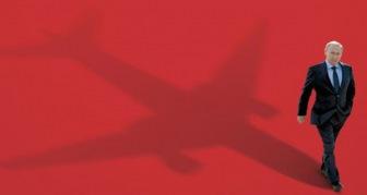 Итоговый доклад Bellingcat по катастрофе MH17: Бук Российский