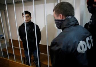 """Кадыров """"уничтожил"""" Байсултанова, но он """"воскрес"""" и попытался взорвать Москву"""