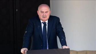 МИД Турции обеспокоен российскими ударами по Сирии