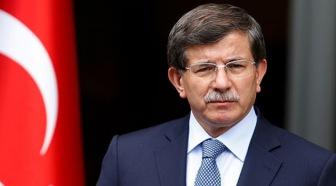 Давутоглу: Турция впредь будет сбивать все самолеты, которые нарушат ее пространство