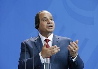 Египет: «Братьям-мусульманам» у власти в Сирии не бывать!»