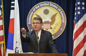 США поддержат сирийскую оппозицию оружием и с воздуха