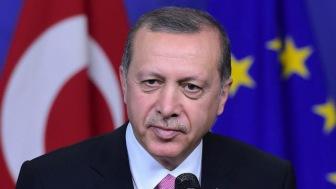 Президент Турции выступил с призывом к ликвидации РПК