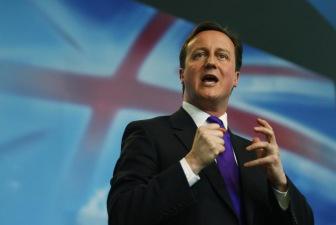 Великобритания: Агрессия России против стран НАТО возможна