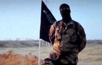 ИГИЛ пригрозило американской столице «вторым одиннадцатым сентября»