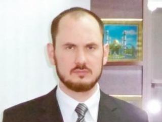 Сын главы ростовского ЦДУМ оправдан