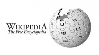 «Википедию» могут заблокировать в России