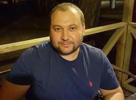 Зачем Айрата Вахитова (Салман Булгарский) хотят связать с ИГИЛ?
