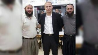 Командиры ИГИЛ из числа друзей Билала Эрдогана - о дружбе, о нефти, об ИГ и о России