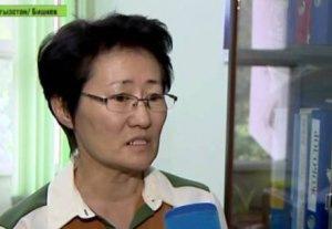 Кыргызстан: не хочешь петь и прыгать - вон из школы