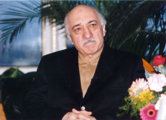 Суд Стамбула постановил арестовать Фетхуллах Гюлен