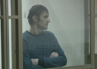 Военные трибуналы в России расправляются с активными мусульманами