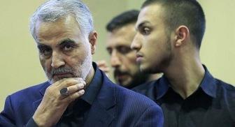 Сулеймани готов воевать в Сирии до последнего иранца