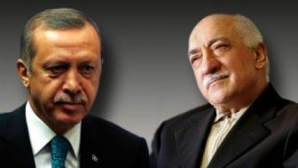 """Турция после выборов: новый удар по """"параллельному государству"""""""