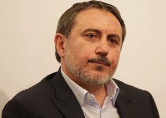 ФСБ мстит семье и коллегам Ленура Ислямова