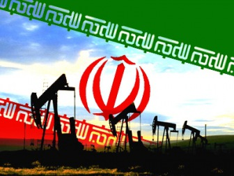 Нефтяная война продолжается. Что потеряет Россия от возвращения Ирана?