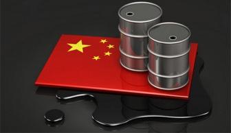 Саудовская Аравия и Ангола вытеснили Россию на 3 место нефтяного рынка Китая