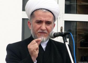 Фетву против салафитов выпустили в Таджикистане