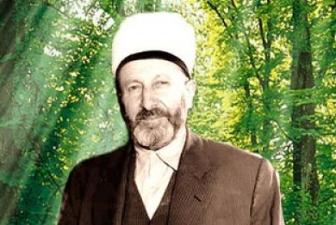 Перлы роспропаганды: суфийский джамаат вербовщиков в ИГИЛ