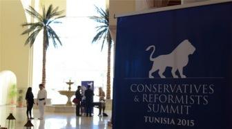 Европейские и мусульманские неоконсерваторы встретятся в Тунисе