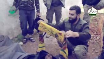 Новые приключения шиитов в Сирии