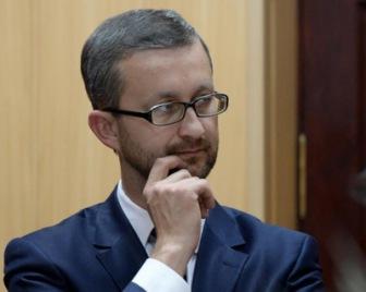 Меджлис не боится конкуренции кремлевских марионеток