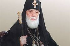 Патриарх Грузии против того, чтобы клеветали на ислам