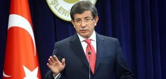 Анкара раскритиковала российские санкции