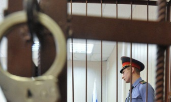 Оперативники не выдали тайну «Такфира и Хиджры»