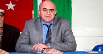 Чеченская диаспора в Турции осудила высказывания Рамзана Кадырова