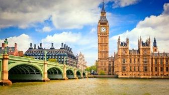 Международный мусульманский форум пройдет 15 декабря в Лондоне